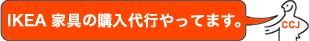 banner.309.1.jpg