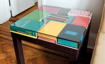 lack-coffee table.glass_top.jpg
