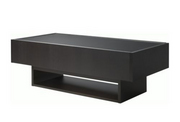 ramvik-coffee table.2.jpg