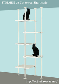 stolmen de cat tower_short style.jpg
