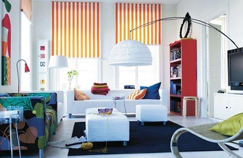 10-Ikea-Living-Room-Design.jpg