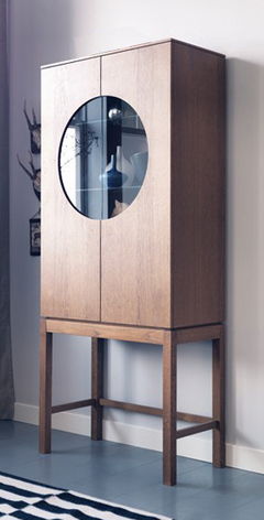 Ikea stockholm cabinet.jpg