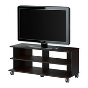 benno-tv-unit-with-casters__0116236_PE270514_S4.JPG
