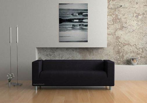 comfort-works-klippan-in-rouge-black.jpg