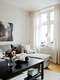 hemnes-coffee table.1.jpg