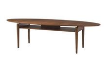 ikea-stockholm-coffee-table__56170_PE161580_S4-1.jpg