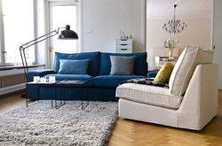 kivik-3-sits-teal-blue-panama-cotton_new_medium.jpg