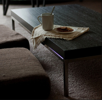 klubbo-coffee table.1.jpg